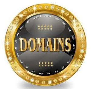 Premium domene