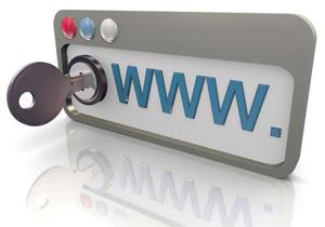 So vaši osebni in finančni podatki na spletu varni?