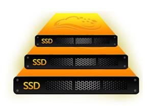 Je SSD gostovanje zgolj marketinški trik?