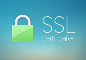 Zakaj za spletno poslovanje potrebujete SSL certifikat?