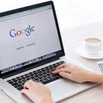 Lokalna optimizacija Google
