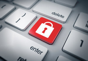 Varnostni SSL certifikat