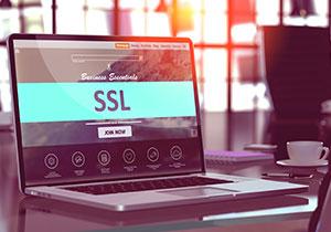 Kako izbrati pravi SSL certifikat?