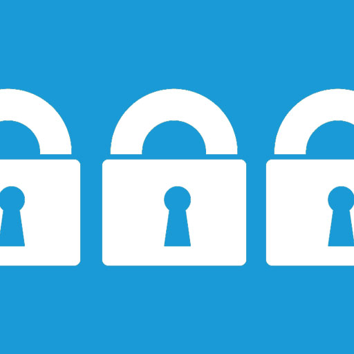 Multi-domain SSL certifikat