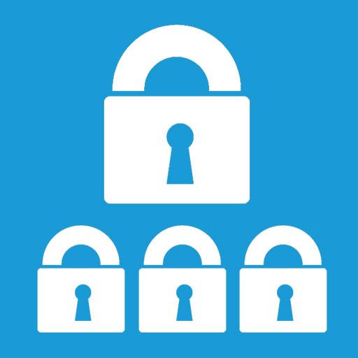 Wildcard SSL certifikat