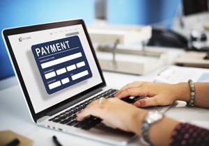 Kako preveriti verodostojnost spletne trgovine?