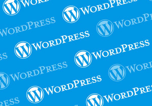 WordPress – enostaven, funkcionalen, zanesljiv