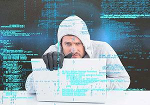 Kako spletni napadalci pridobijo dostop do moje WordPress strani?