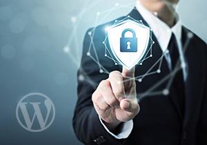 Kako zaščititi WordPress pred spletnimi napadalci?